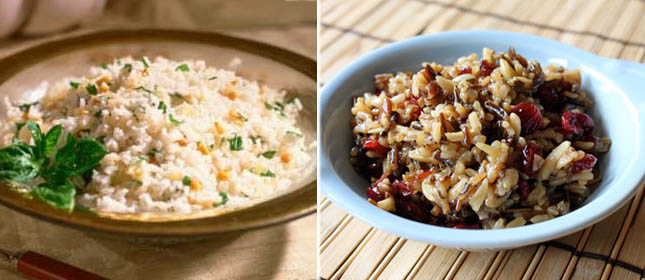 arroz-creativo-1